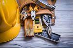 Kiedy rozliczyć VAT od usług budowlanych?
