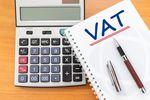 Odwrotne obciążenie VAT przy metodzie kasowej