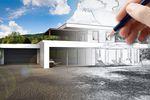 Projekty domów rozliczane w VAT jak usługi budowlane