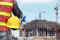 Usługi budowlane w podatku VAT zdaniem TSUE