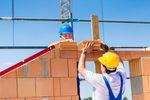 TSUE zmienia obowiązek podatkowy w VAT od usług budowlanych