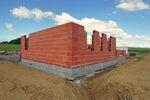 Usługa budowlana wykonana z chwilą podpisania protokołu
