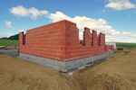 Usługi budowlane: VAT należny dopiero w chwili zapłaty?