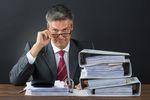 Przychód firmy z tytułu świadczenia usług w podatku dochodowym