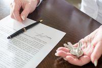 Przychód z najmu: decydują zapisy umowy