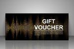 Rozliczenie VAT i PIT od sprzedaży voucher-a