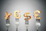 Umowne okresy rozliczeniowe usług: kursy walut obcych w VAT