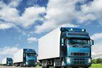 Usługi transportowe: faktura VAT i kurs waluty