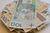 Wyższe mandaty za wykroczenia skarbowe: kontrowersje i skutki uboczne