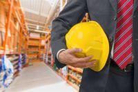 Jakie obowiązki bhp mają pracodawcy wobec zleceniobiorcy?