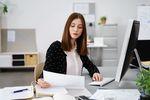 Obowiązki pracodawcy na przełomie roku - o czym należy pamiętać?