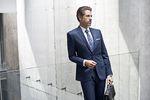 Dress code. Jak ubierać się do pracy?