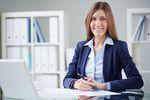 Obowiązki przedsiębiorcy: co grozi za ich niedopełnienie?