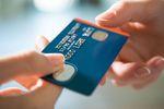 Nadszedł czas transakcji bezgotówkowych i pieniądza elektronicznego