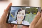 Wideorozmowy, wirtualny spacer i zdalne umowy. Sprzedaż mieszkań w czasie pandemii