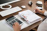 Kredyt kupiecki nie redukuje opóźnień w płatnościach