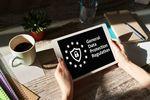 3 trendy, które kształtować będą ochronę danych