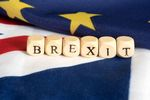 Co oznacza Brexit w kontekście RODO?