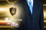 Jak RODO wpłynie na zespoły bezpieczeństwa? 3 możliwe scenariusze