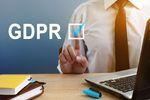 Ochrona danych osobowych w zamówieniach publicznych