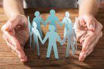 Projekt procedury w sprawie naruszenia przepisów o ochronie danych osobowych do poprawy