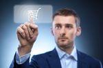 E-handel - więcej praw dla konsumentów