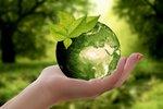 Dzień Ziemi: jak biznes może łagodzić skutki zmian klimatu?