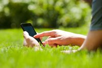 Ericsson: konsumenci nieprawidłowo oceniają zagrożenia dla środowiska naturalnego
