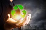 Gospodarka odpadami poprodukcyjnymi: co musi przedsiębiorca?