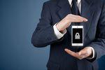 Chroń telefon. Cyberprzestępcy nie śpią