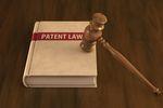 Ochrona własności intelektualnej w przedsiębiorstwie