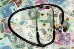 Finansowanie ochrony zdrowia a jakość systemu dla pacjentów