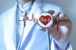 Nowe technologie - rewolucja w opiece medycznej