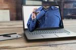 Ochrona zdrowia bez pracowników? Pomogą nowe techologie?