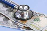 Wydatki na ochronę zdrowia będą rosły