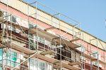 Termomodernizacja budynku wspólnoty: skąd dofinansowanie?