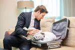 Oddelegowanie a podróż służbowa: poznaj różnice