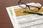 Rozliczenie w PIT składek ZUS zapłaconych z opóźnieniem