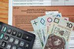 Składki na ubezpieczenie społeczne w zeznaniu rocznym PIT 2014