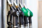 50% odliczenia VAT od paliwa gdy dowód rejestracyjny i karta pojazdu