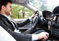 Najem samochodu nie zawsze uprawnia do pełnego odliczenia VAT