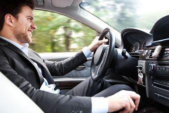 Częściowy podnajem samochodu osobowego nie uprawnia do pełnego odliczenia VAT