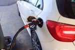 Odliczenie VAT od zakupu paliwa do samochodu bez homologacji?