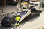 Pełne odliczenie VAT od samochodu: kwestie formalne przede wszystkim