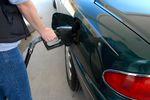 Polska mogła ograniczyć odliczenie VAT od samochodów
