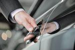 """Problem z rozliczeniem VAT od samochodów """"osobowych"""" 2014"""