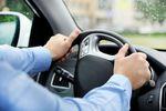 Prywatny samochód osobowy w firmie: odliczenie VAT