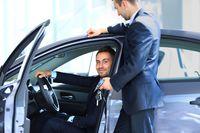 Samochód ciężarowy 2014: pełne odliczenie VAT gdy ewidencja
