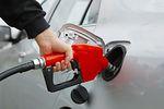 Samochód ciężarowy: odliczenie VAT od paliwa a homologacja N1