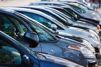 Samochód osobowy z pełnym odliczeniem VAT w 2014 r.?